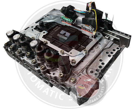 Inged together with A further Infiniti G Sedan in addition  furthermore Productgfx C F E Ee F E Da Fc A B. on 2004 infiniti g35 repair manual