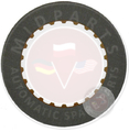 VW 095/096/01M/N/P/AG4 Friction plate 3-4 Allomatic