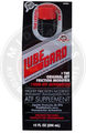 Lube gard LXE Black