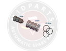 AOD BOOST VALVE KIT SONNAX