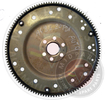01J FLYWHEEL AUDI A4 MULTITRONIC