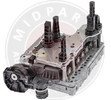 mps6/dct450 sterownik Mechatronika nowa OEM FORD
